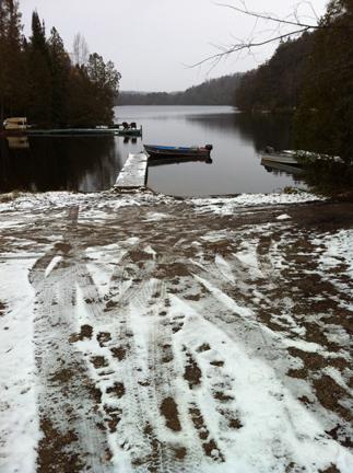 lac_hiver