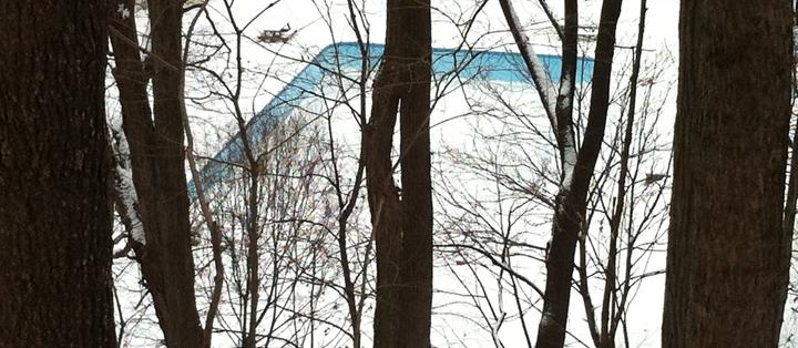 piscine_hiver