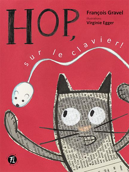 https://www.leslibraires.ca/livres/hop-sur-le-clavier-francois-gravel-9782895914259.html?u=77822
